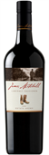 James Mitchell Cabernet Sauvignon
